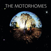 The Motorhomes - The Long Distance Runner