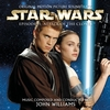 Star Wars Episode 2:  Angriff der Klonkrieger (German Version)  Various