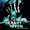 Planet of the Apes -- Original Motion Picture Soundtrack  Various