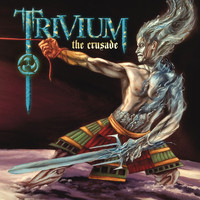 Trivium - The Crusade (Special Edition)