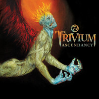 Trivium - Ascendancy (Special Edition)