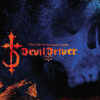 DevilDriver - The Fury Of Our Maker's Hand [Special Edition]