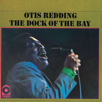 Otis Redding - Dock Of The Bay