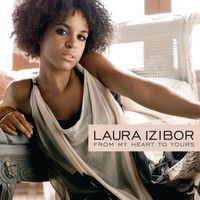 Laura Izibor - From My Heart To Yours EP