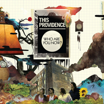 This Providence - Who Are You Now?
