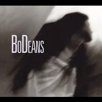BoDeans - Love & Hope & Sex & Dreams [Deluxe Edition]