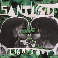 Santigold - Lights Out