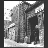 Eva Cassidy - Live At Blues Alley