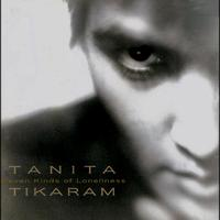 Tanita Tikaram - Eleven Kinds of Loneliness