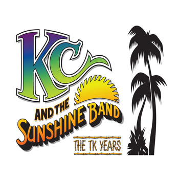 KC And The Sunshine Band - The TK Years