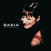 Basia - Clear Horizon - The Best Of Basia