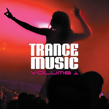 Various Artists - Trance Music Vol. 1