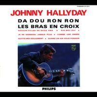Johnny Hallyday - Da Dou Ron Ron