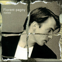 Florent Pagny - Realiste