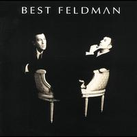 François Feldman - Best Of