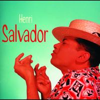 Henri Salvador - Best Of