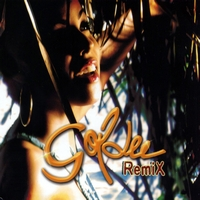 Goldee - The Remixed Album of Goldee