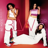 3LW - No More