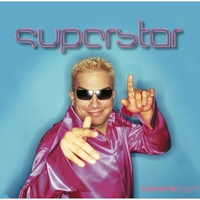 Superstar - Lovers 2night