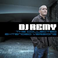 DJ Remy - DJ Remy The Collected Extended Versions