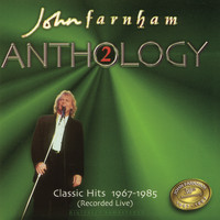 John Farnham - Anthology - Two