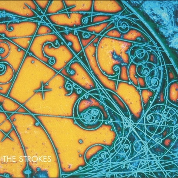 The Strokes - Is This It (Explicit)