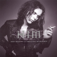 HIM - Deep Shadows And Brilliant Highlights