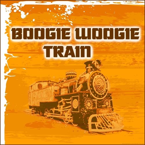 Various Artists MP3 Track Sagamore's Boogie