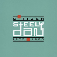 Steely Dan - Citizen 1972-1980