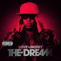 The-Dream - Love Vs Money