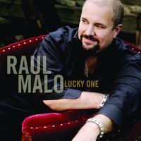 Raul Malo - Lucky One