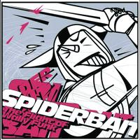 Spiderbait - The Flight Of Wally Funk