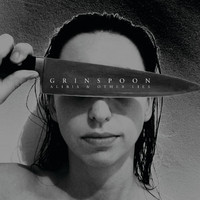 Grinspoon - Alibis and Other Lies