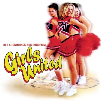 Various - Girls United