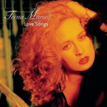 Teena Marie - Love Songs