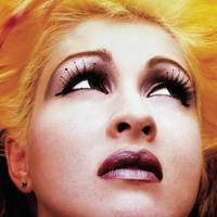 Cyndi Lauper - Time After Time: The Best Of