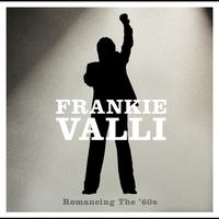Frankie Valli - Romancing The '60s