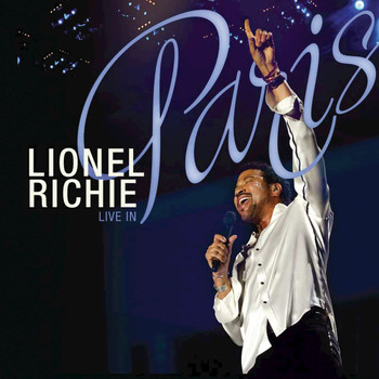 lionel richie brick house mp3 download