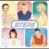 Steps - Step One