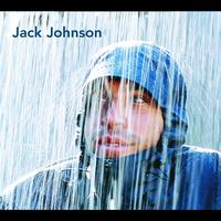 Jack Johnson - Brushfire Fairytales