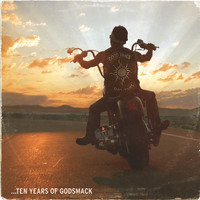 Godsmack - Good Times, Bad Times - Ten Years of Godsmack (Edited Version)