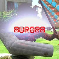 Alex Gopher - Aurora, Vol.2 - EP