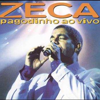DEIXA LEVAR CD ME A ZECA BAIXAR PAGODINHO DO VIDA