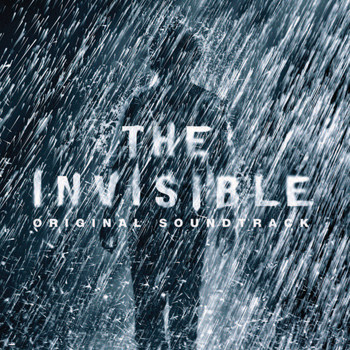 Various Artists - The Invisible
