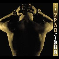 2Pac - The Best of 2Pac - Pt. 1: Thug (EDITED)