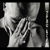 2Pac - The Best of 2Pac - Pt. 2: Life (EDITED [Explicit])