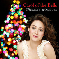 Emmy Rossum - Carol of the Bells
