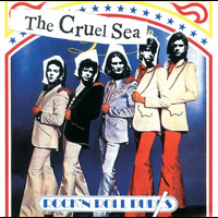 The Cruel Sea - Rock & Roll Duds