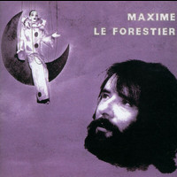 Maxime Le Forestier - Hymne A Sept Temps
