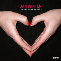 Dan Winter - Carry your heart